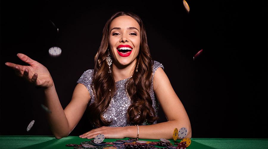 Руководства по играм в казино